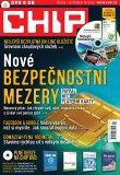 chip-10-2012