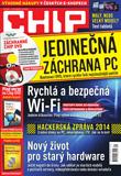 chip-10-2013
