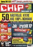 chip-11-2006