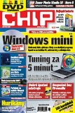 chip-11-2007