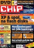 chip-11-2008