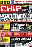 chip-11-2009