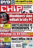 chip-11-2010
