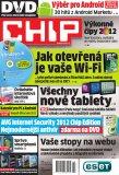 chip-11-2011
