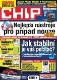 chip-12-2006