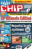 chip-12-2007