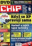 chip-12-2008