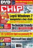 chip-12-2010