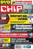 chip-12-2011