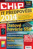 chip-12-2013
