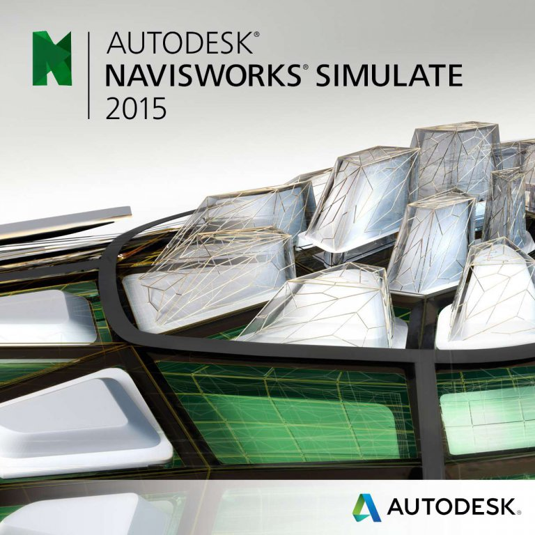 Autodesk Navisworks Manage является самым полным решением Navisworks для ис