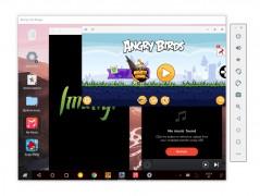 6 - Android и Windows