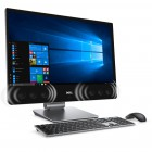 All-in-one Dell XPS 27 AIO