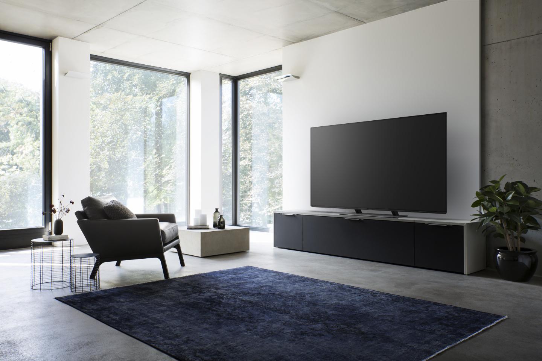 Televize panasonic 4k pro s oled obrazovkou maj certifikaci recenze a testy - Bilder wohnzimmer ...