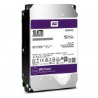 WD Purple 10 TB