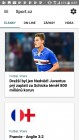 Sport.cz - Новости спорта