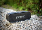 Soundbar Evolveo Armor GT7