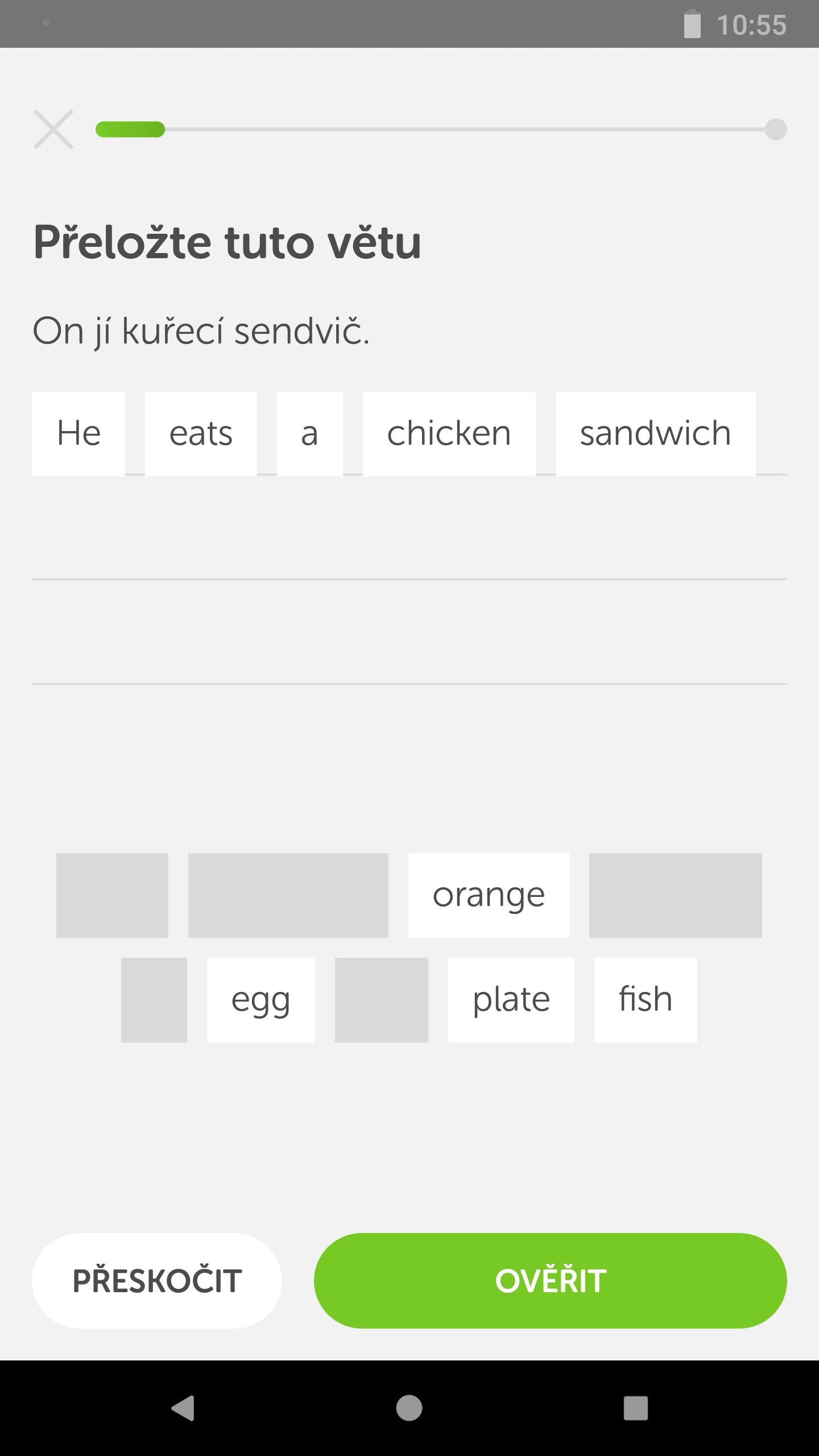 dvojjazyčné seznamovací weby