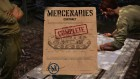 World of Tanks - Mercenaries