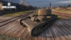 World of Tanks 1.1