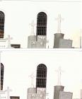 Обрезка - разница в деталях между обычным изображением и изображением 100 Мпикс.