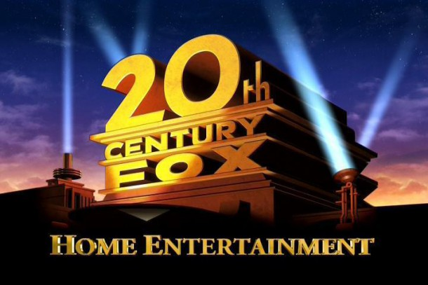 20th-century-fox-nahled