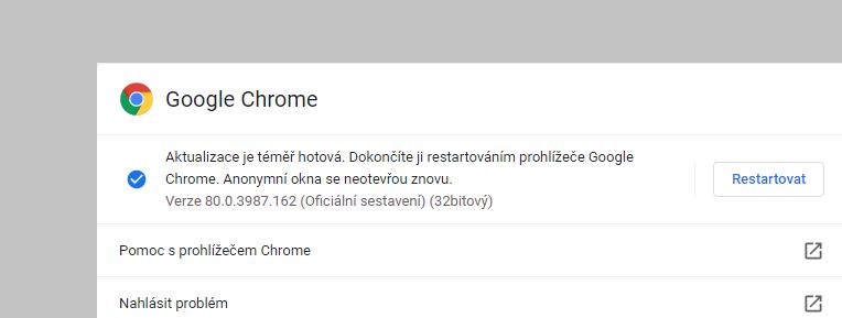 chromeupdate1