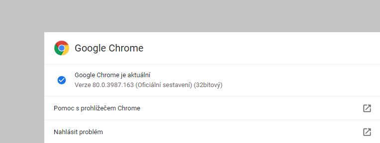 chromeupdate2