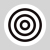 coronavirus-app-logo
