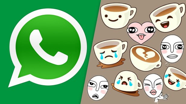 whatsappfeatures2