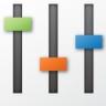 win10allsettings-logo
