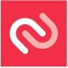 authy-logo