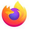firefoox77-ilu