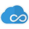 Cloudevo-logo