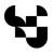 crxcavator-logo