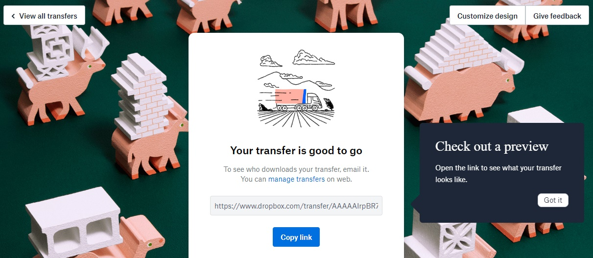 dropboxtransfer2