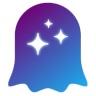 ghosterymidnight-logo
