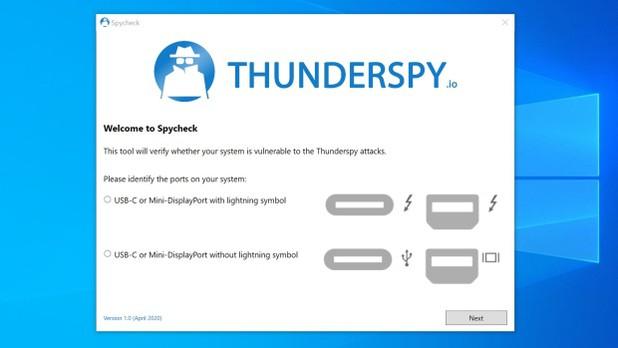 thunderspy3