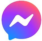 facebookmessenger-logo