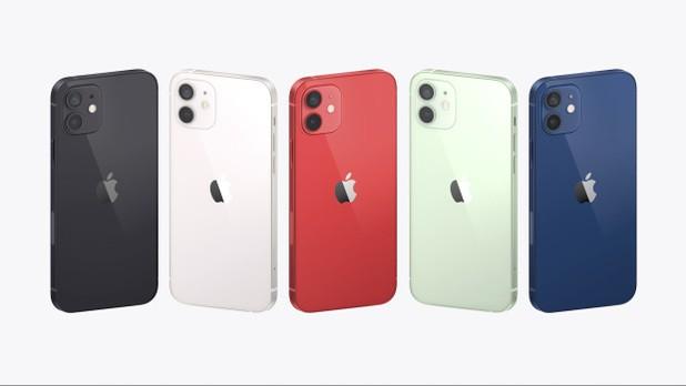 iphone121