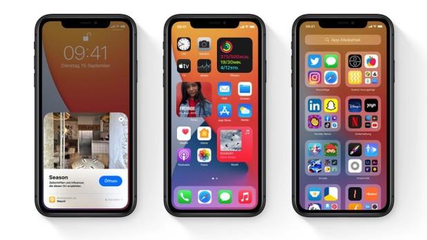 iphone125