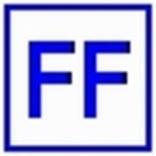 filefriend-logo