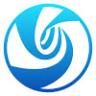 linuxdeepin-logo