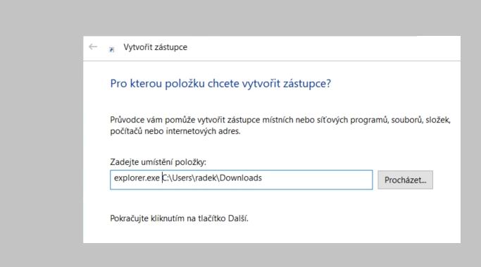 winshortcutdesktop