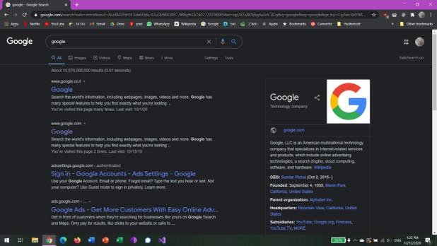 googlesearchdarkmode1