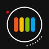 Proshot-Logo
