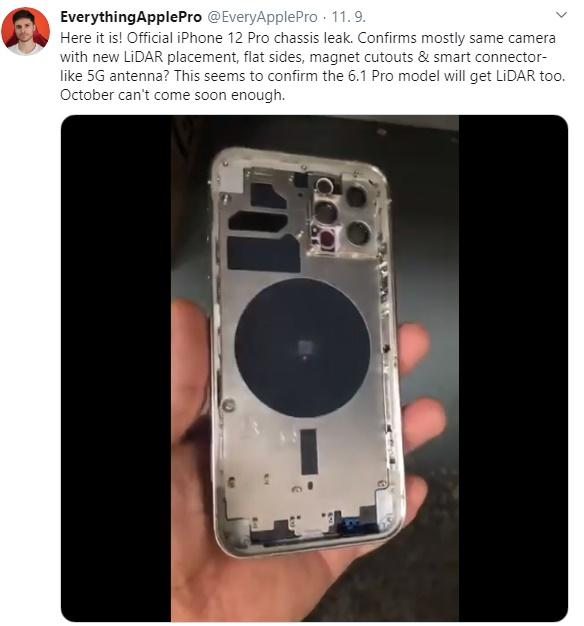 iphone12pro1