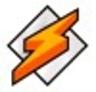 webamp-logo