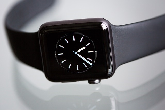 applewatchsuicide