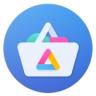 Аврорастор-логотип